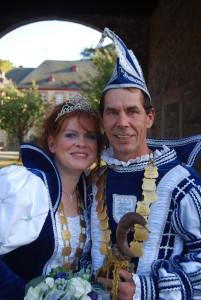 Mario I. & Melanie I.